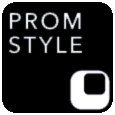PROMSTYLE